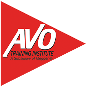 AVO Training Institute