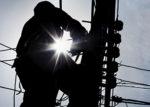 utilityworkers-for-slider.jpg
