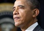 OSHA and Obama