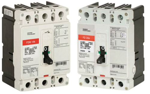 ws-counterfeit-circuit-breakers.jpg