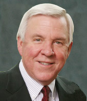 "William ""Bill"" S. McIntyre, IV"