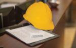 OSH Inspection slider