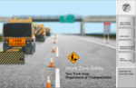 NY DOT training resources