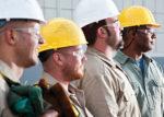 worker protection slider