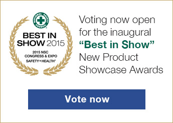 Best in Show NPS