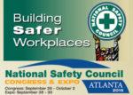 2015 NSC Congress & Expo