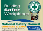 2015 NSC Congress & Expo