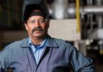 Latino workers