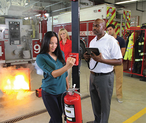ws-extinguisher-training.jpg