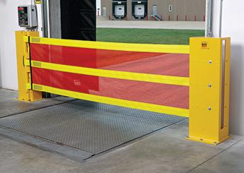 Loading Dock Safety 2016 02 27 Safety Health Magazine
