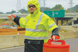 ws-hivis-ppe.png