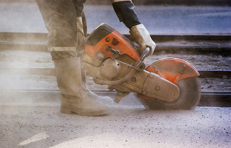 Osha Corrects Typos In Silica Rule 2016 09 06 Safety