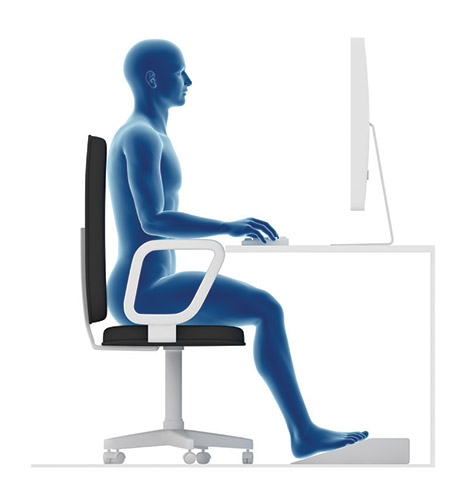 Image result for ergonomics