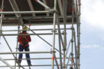scaffolding_160143591.jpg