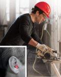 WS - Honeywell Safety