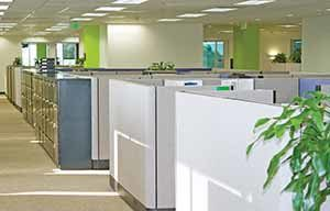 25 steps to a safer office
