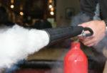 ts1116extinguisher.jpg