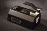 Arizona-Instrument-LLC.jpg