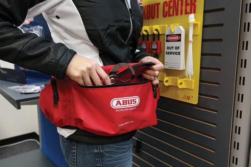 ABUS-WS-Pic.jpg