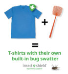 Insect-Shield.jpg