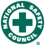 NSC-logo_4C-halo_GRN-RM.jpg