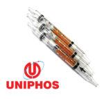 Uniphos.jpg