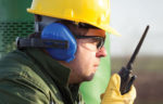 Trends in PPE