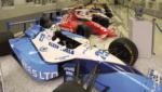 Speedway Museum