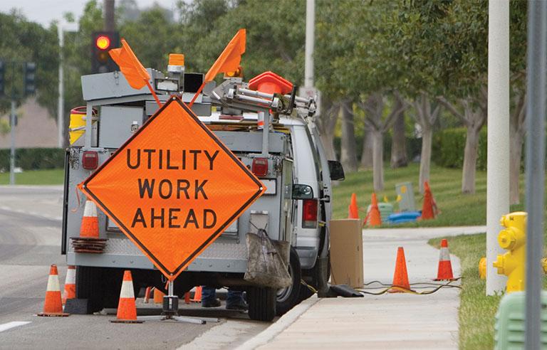common hazards in utility work august 2017 safety health magazine