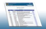 OSHA regulatory agenda