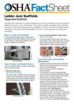 OSHA-scaffolding.jpg