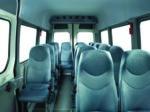 passenger-van-interior.jpg