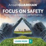 2126_safetysafety_3x3_guardian_ad.jpg