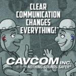 CavCom-3.jpg
