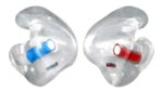 EAR-Inc.jpg