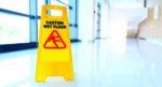 caution-wet-floor.jpg