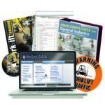 JJK-forklift-training_safetyHealth.jpg