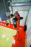 JLG-Fall-Protection-Image.jpg