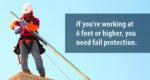 Fall_Stand-Down_Tweets1.jpg