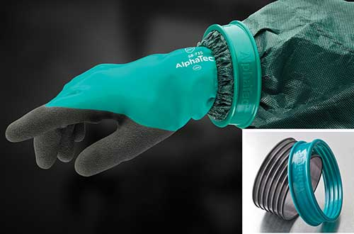 Ansell-AlphaTec-58-735-Sea-Green-Shell-Anthracite-Grey-Product--Glove-Connector.jpg