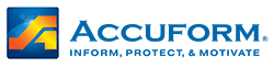 Sponsored by Accuform