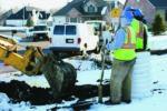 winter-workers.jpg