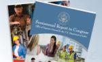 OIG report: Underreporting of injuries remains obstacle for OSHA, MSHA