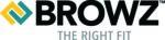 BROWZ_Logo_RGB.jpg