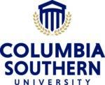 CSU-Logo-Vertical-RGB.jpg