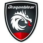 DragonWear.jpg