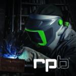 RPB.jpg