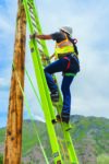 Little-Giant-Ladder-Co.jpg