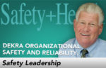 Safety Leadership March 2019