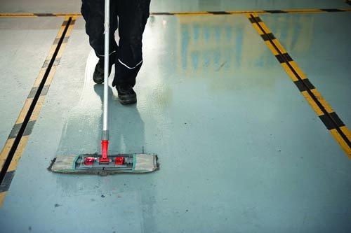 floor-mopping.jpg